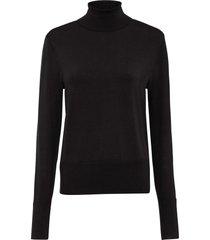 maglione in filato fine (nero) - bodyflirt