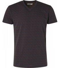 11320309 t-shirt