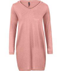 abito di jersey (rosa) - rainbow
