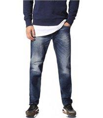 straight jeans diesel larkee-beex