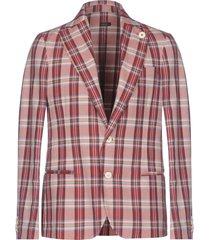(+) people suit jackets