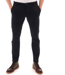 dockers flex alpha chino skinny | navy | 59373-0003