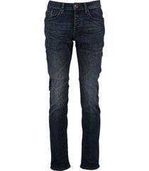 garcia savio slim fit jeans