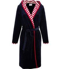 badjas miss ulrike marine::rood::wit