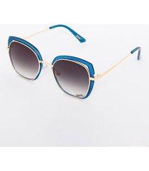 gafas azul derek 820751