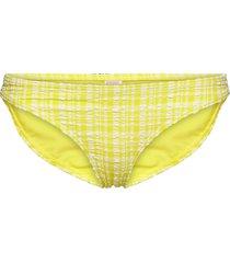 eli bikini bottom swimwear bikinis bikini bottoms bikini briefs gul becksöndergaard