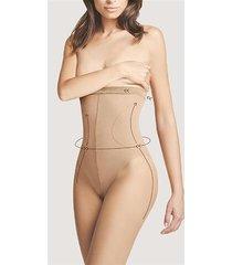 rajstopy body care high waist bikini 20