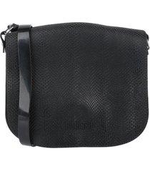 melissa handbags