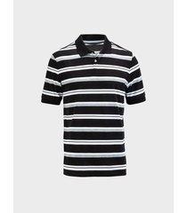 polo a rayas jersey para hombre 08526