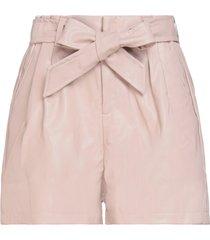 na-kd shorts & bermuda shorts