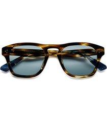 gafas de sol etnia barcelona kirk sun hvbl