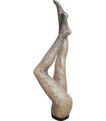 reese tights lingerie pantyhose & leggings svart wolford