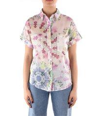 21swcw92 shirt