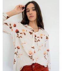 camisa blanca desiderata photorose
