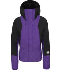 windjack the north face nf0a3y12v0g1