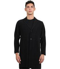 homme plisse jackets