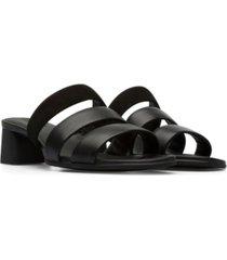 camper women's katie sandal women's shoes