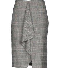 essentiel antwerp 3/4 length skirts