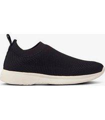 sneakers cintia