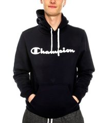 champion men hooded sweatshirt american classic * gratis verzending *