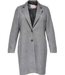 kappa carcarrie mel coat