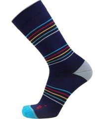 zensah commuter socks