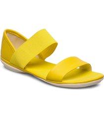 right nina shoes summer shoes flat sandals gul camper