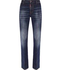 dalma angel jean jeans