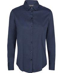 overhemd martina 129000