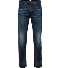 slim fit jeans 6160