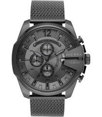 reloj diesel hombre dz4527