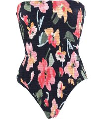 seafolly one-piece swimsuits