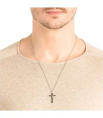 collar swarovski 5429877