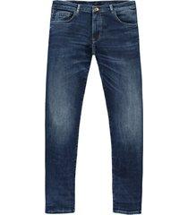 cars jeans jeans bates slim fit 74628/03