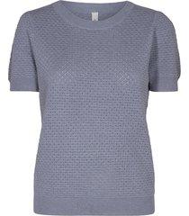 dollie blouse 664 96200