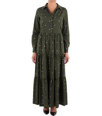 119211 long dress