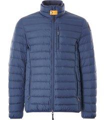 parajumpers ugo superlightweight jacket | stellar | sl04-708