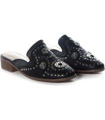 zapato negro xl extra large seul