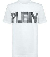 philipp plein statement t-shirt