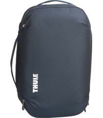 thule® suitcases