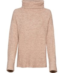 maglione con maniche a campana (beige) - bodyflirt