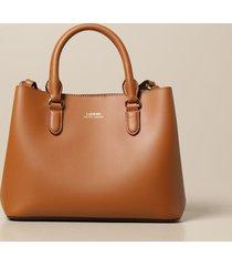 lauren ralph lauren handbag lauren ralph lauren leather bag