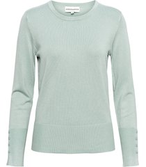 &co woman pullover pu103-t bettie