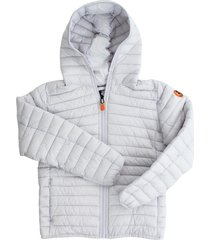 j32310g giga12 - lily jacket