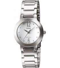 ltp-1191a-7a reloj casio 100% original garantizados