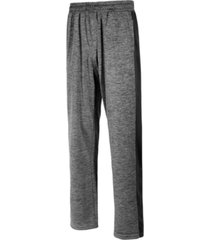 id ideology men's track pants, created for macy's