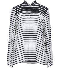 tommy hilfiger blouses