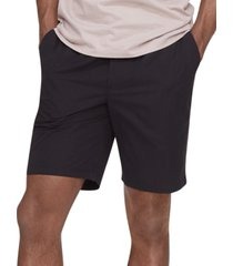 calvin klein men's move 365 athletic-fit moisture-wicking shorts