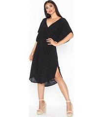 vila vitropia caftan/l loose fit dresses