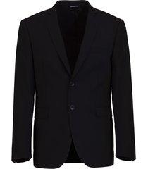 tonello formal suit